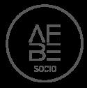 SELLO-AFBE-NEGRO-SOCIO