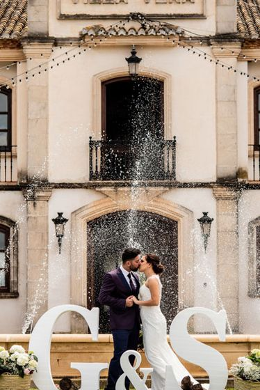 image opinion fotografia de bodas