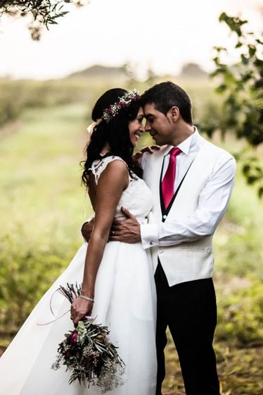 image opinion fotografo de bodas